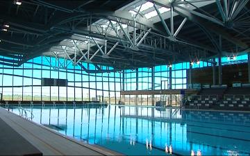 The sports justlyn city - Ouverture piscine olympique dijon ...